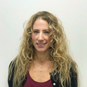 Melissa Kessler, MS, RD, CDN