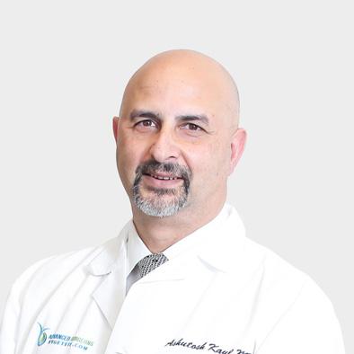 Doctor Kaul