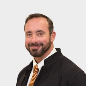 Dr. Anthony Maffei, M.D., F.A.C.S.