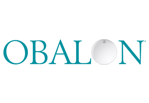 Are You Ready to Redefine Yourself? Obalon May Be the Solution