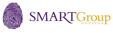 Smart Group Houston