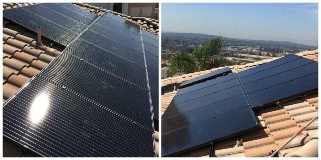 Westminster Solar Panels   Aikyum Solar