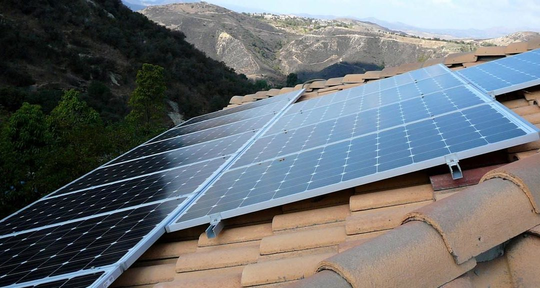 Five Solar Mistakes to Avoid