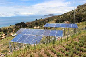 Garden Grove Solar Power   Aikyum Solar