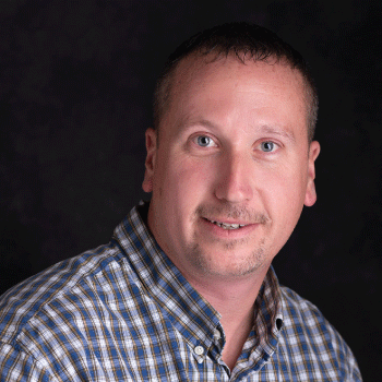 Stewart Schwikert