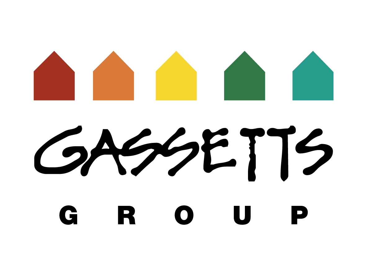 Gassetts Group
