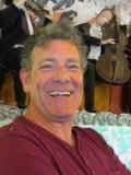 Jim Erickson
