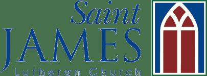 StJames-Logo-1019 small - Clean