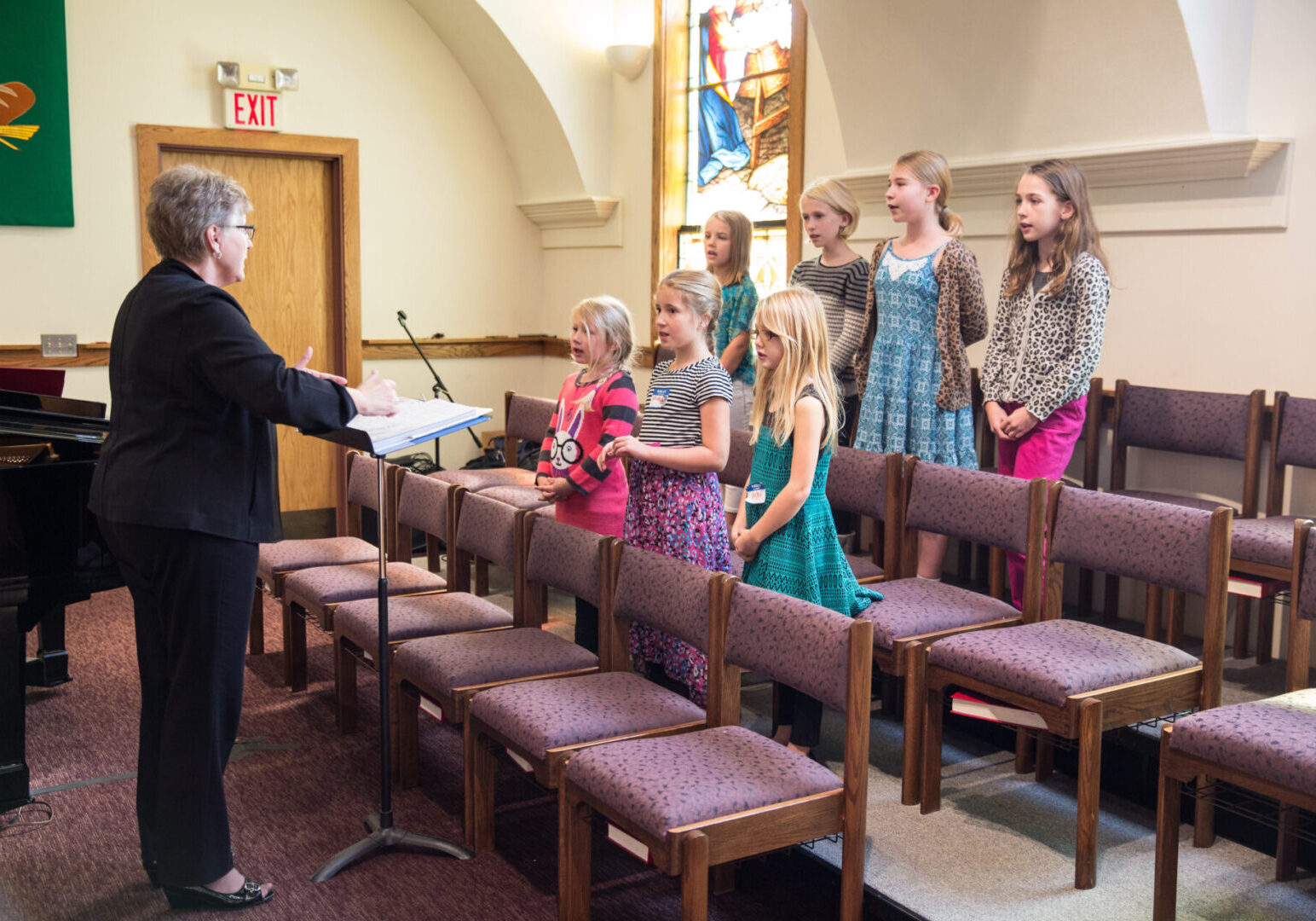 Youth Choir2