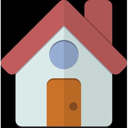 Real estate brokerage and a Mortgage broker