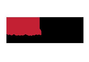 UMSL Global Logo