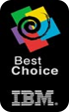 IBM Best Choice