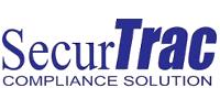SecurTrac