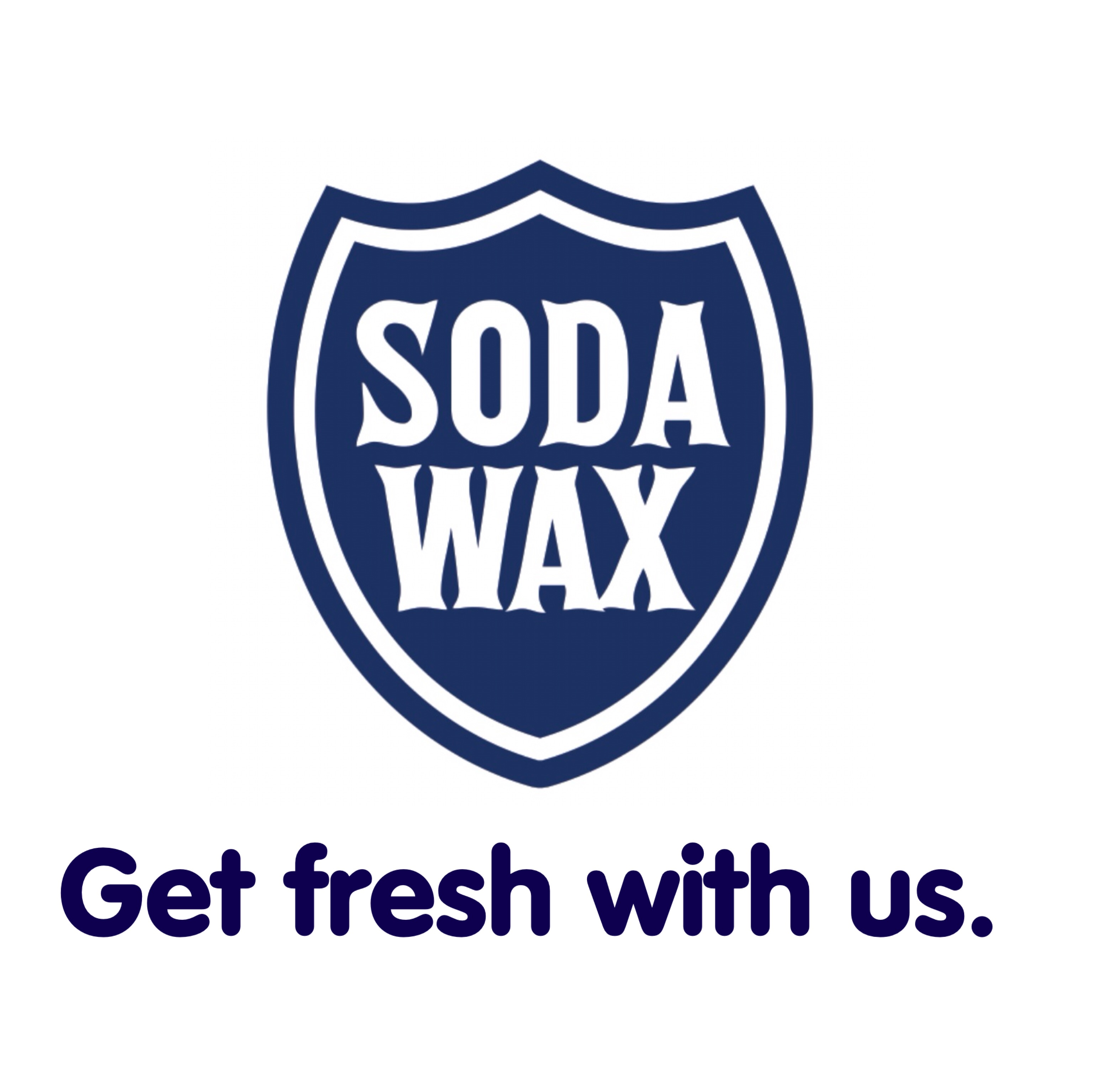 Are you getting fresh with us?