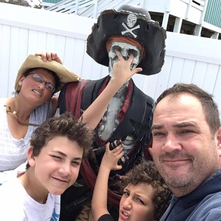 Outer Banks KOA Resort