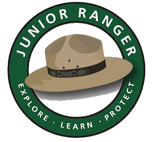 National Park Junior Ranger Program