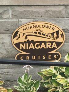 Rv Camping Near Niagara Falls