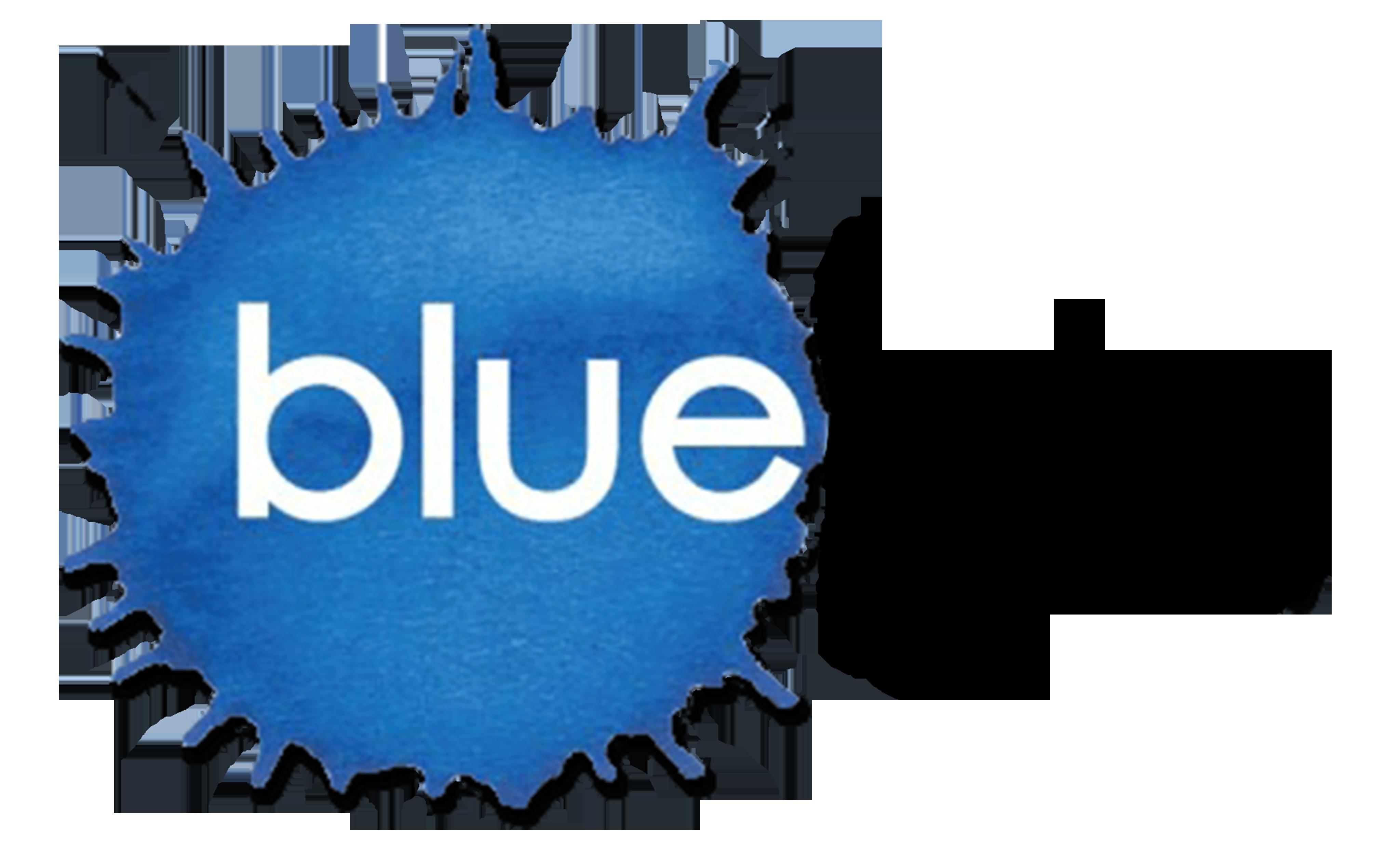 blueinkreview-4k
