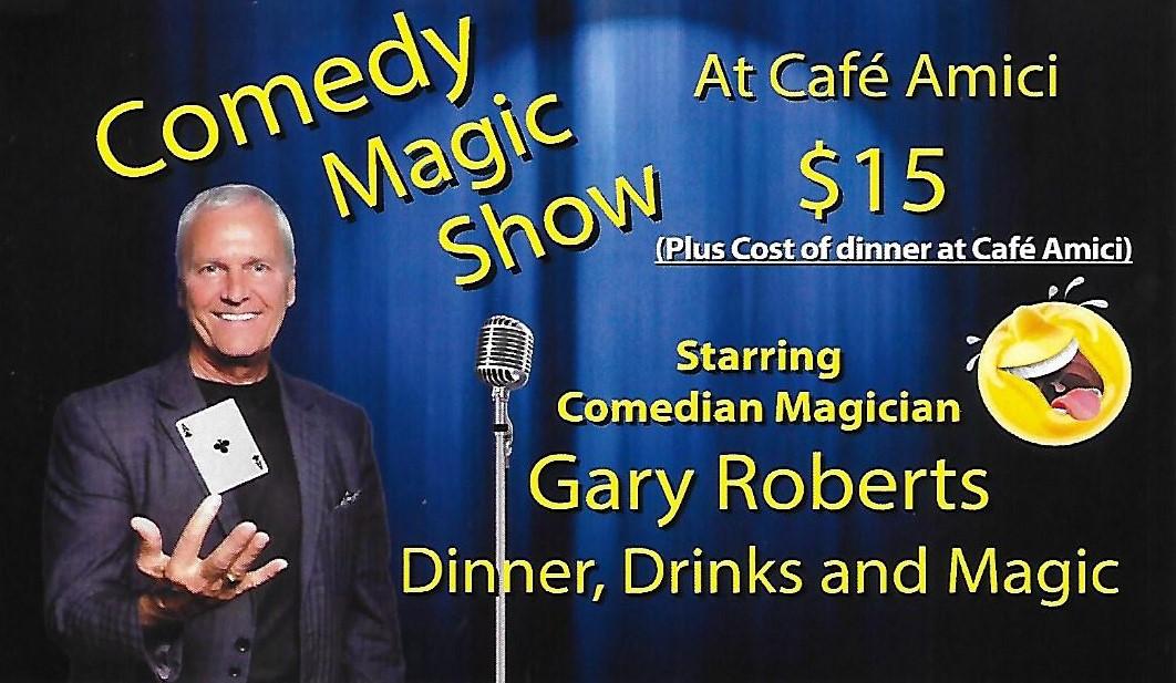 comedian magician Gary Roberts1 (2)