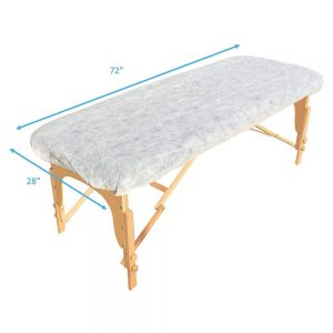 microblading table fitting sheet