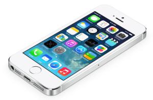 iphone-5-s-repair