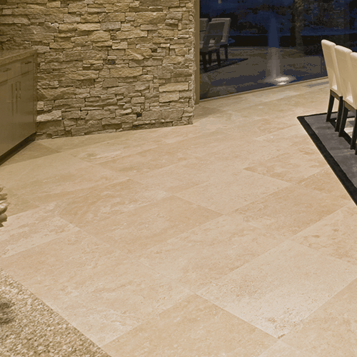 tiles-and-stone-flooring