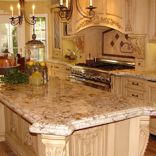 Kitchen-Countertop-Gallery1