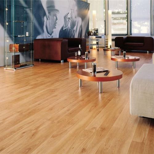 Laminate-Flooring-Mission-Viejo