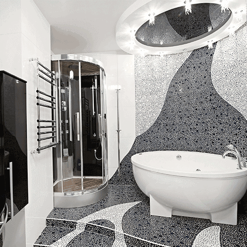 Shower-Walls-Image-Gallery