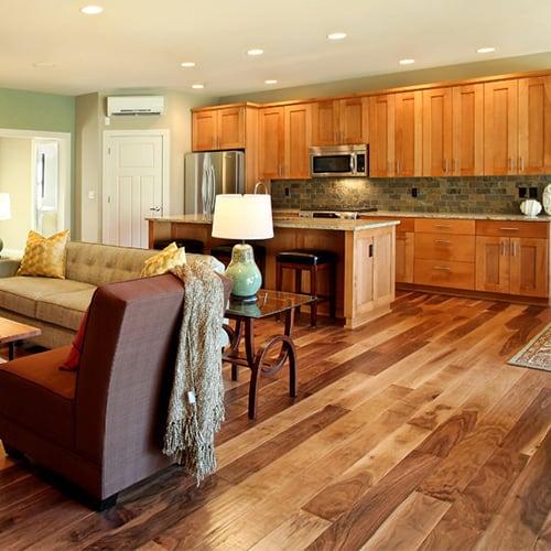Wood-Floor-Gallery1