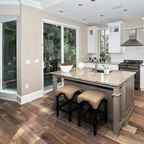 Kitchen-Tile-Gallery1