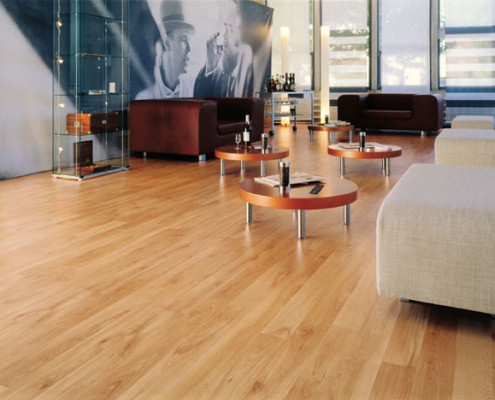 Laminate Ladera Ranch