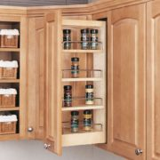 Pull-Out-Wood-Wall-Cabinet-Organizer