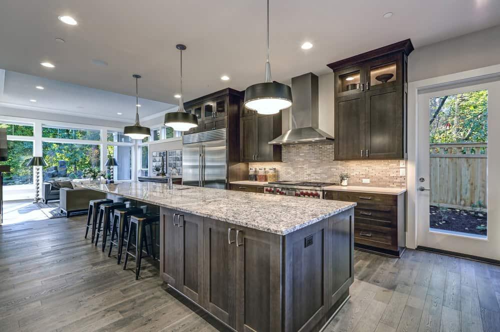 https://fkbdesign.com/wp-content/uploads/2019/11/Kitchen-on-budget-in-Laguna-hills