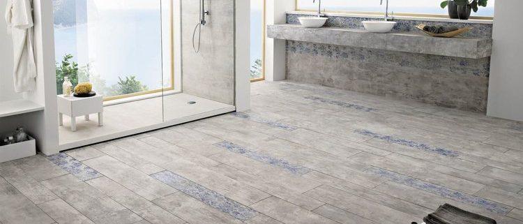 Floor Stone tile Laguna Hills