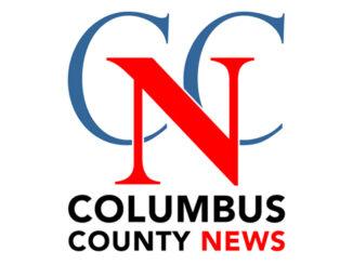 Columbus County News