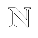 Columbus County News