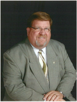 Rev. Dave Heller