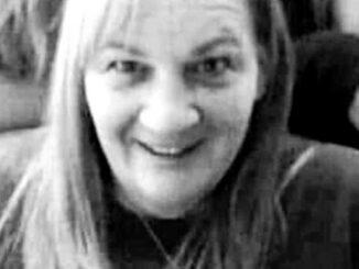 Angela Carter Hill
