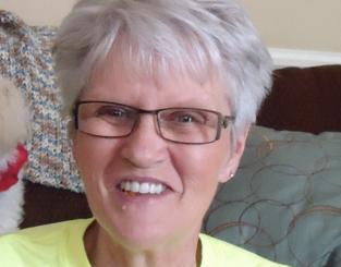 Mary Medlin