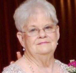 Patricia Anne (Boswell) Moore