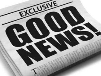 Good News logo