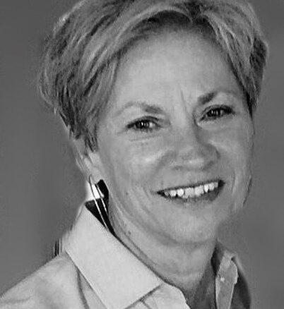 Sue Ellis Jordan