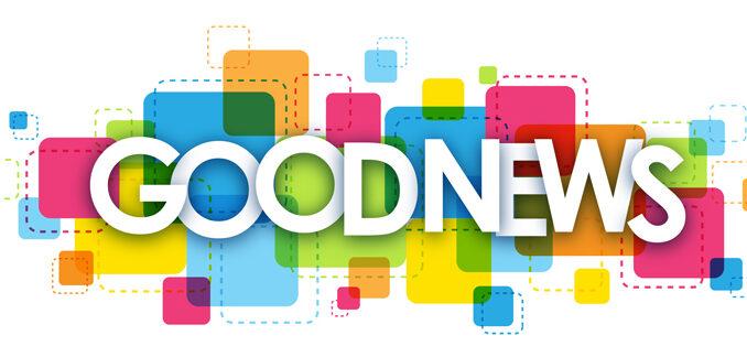 Good News Columbus County