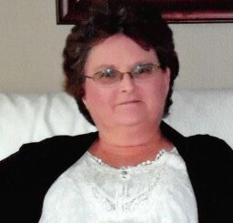 Betty Denise (Coleman) Sellers