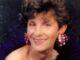 Priscilla Jean (Norris) Godwin