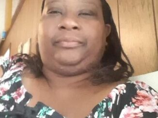 Tasheta Reneé (Shipman) Davis