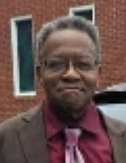 Charles Albert Huggins