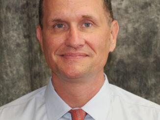 Dr. Christian deBeck