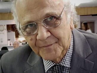 Welton Jacobs